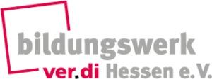ver.di Bildungswerk Hessen e.V.